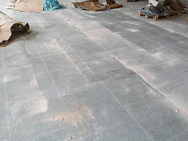 Почистване на подова настилка