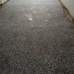 Полиране и почистване на под