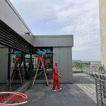 Прозорци - почистване - Варна